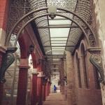 Taken by willwangual using Rise filter. Link - http://instagr.am/p/R-HE7RsTpS/