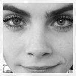 Taken by kegrand using Inkwell filter. Link - http://instagr.am/p/SIEA7aN55X/