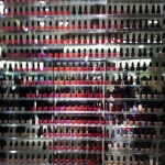 Taken by tracysedino using Lo-fi filter. Link - http://instagr.am/p/SLVndQNtKq/