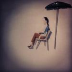 Taken by lisa_l2012 using Sutro filter. Link - http://instagr.am/p/SDOCNrQKJE/