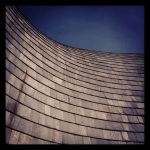 Taken by beatricewsy using Sutro filter. Link - http://instagr.am/p/SBADJ4vTeG/