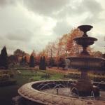 Taken by kegrand using Rise filter. Link - http://instagr.am/p/R2f5Vut56b/