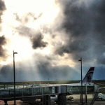 Taken by lwrenscott using Lo-fi filter. Link - http://instagr.am/p/R2rdoOnZnv/