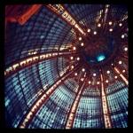 Taken by izamiti using X-Pro II filter. Link - http://instagr.am/p/QWG0dkE45Y/