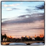 Taken by lwrenscott using Lo-fi filter. Link - http://instagr.am/p/Rk_sCUHZkJ/