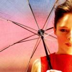 Taken by cocorocha using Normal filter. Link - http://instagr.am/p/RngBO4hzzU/