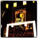 Taken by lwrenscott using Lo-fi filter. Link - http://instagr.am/p/Rd6RIRnZp9/