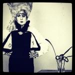 Taken by kegrand using X-Pro II filter. Link - http://instagr.am/p/RZqSMHN56i/