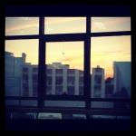 Taken by vyna1015 using X-Pro II filter. Link - http://instagr.am/p/RHu4Iao63r/