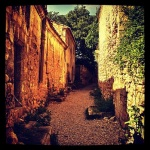 Taken by egeileen using X-Pro II filter. Link - http://instagr.am/p/Rgex3Ky6vb/