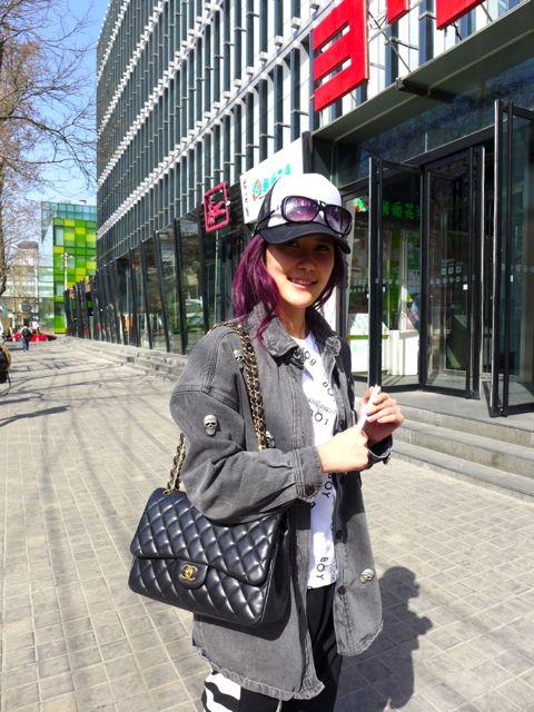Chanel_bag