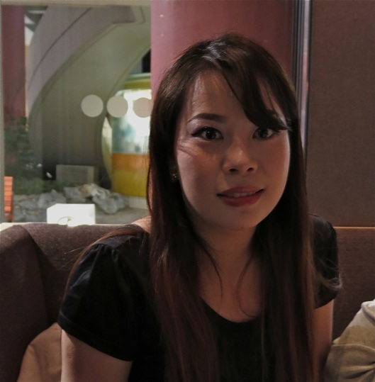 pretty_chinese