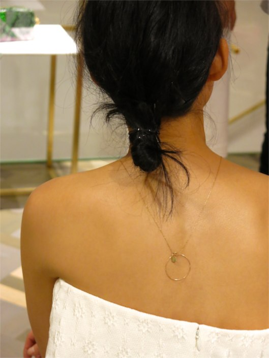 back_necklace