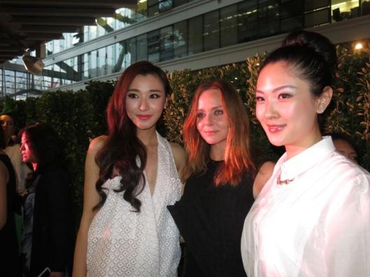Stella_Beijing-3