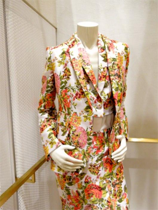 Stella_Spring_suit