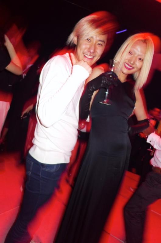 chinese_blond