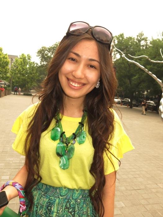 kazakhstan_beauty