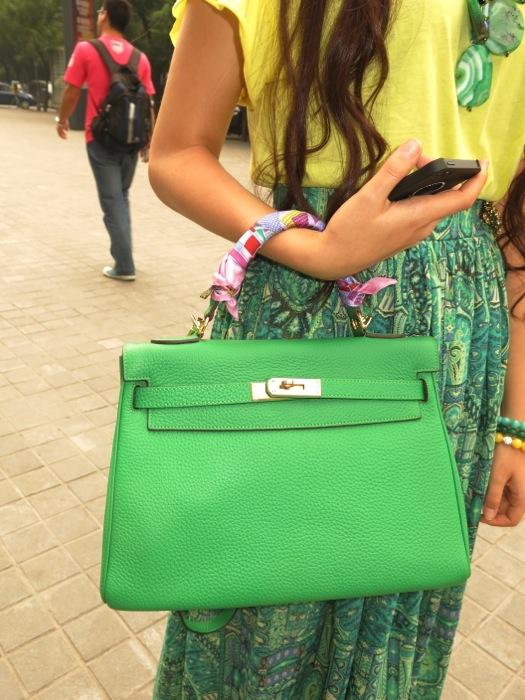 green_kelly
