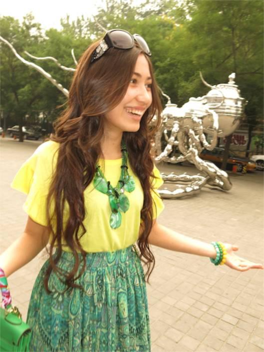 Kazakh_smile