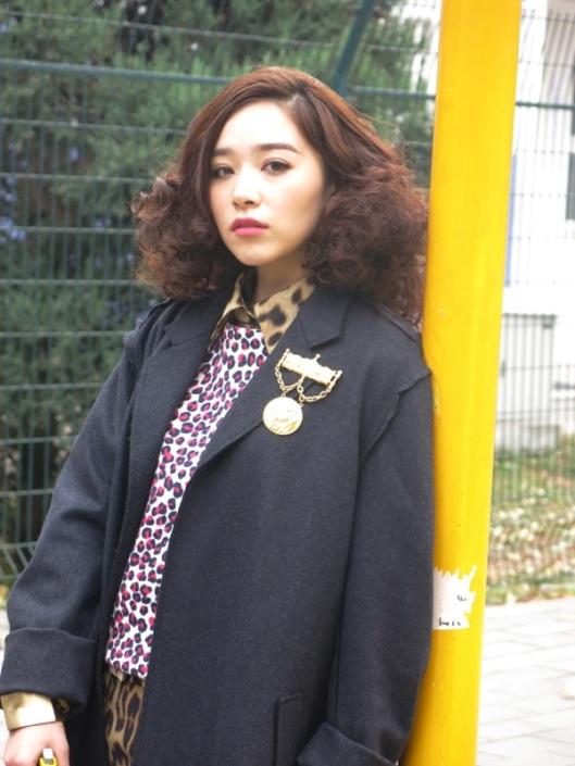 chinese_girl