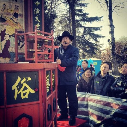 chinese_street_performer