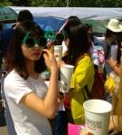 Green_sunnies