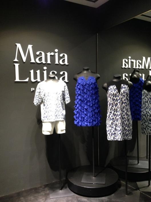 Maria_luisa