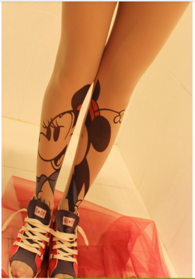 disney_legs
