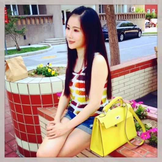 Yellow_kelly